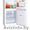 холодильник Атлант МХМ - 1844-37 #205991