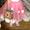 Сдам в прокат детское праздничное платье #551105