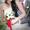 Свадьба видеосъёмка фотограф в беларуси НОВОПОЛОЦК ВИТЕБСК ЛЕПЕЛЬ верх #489381