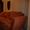 Продам диван-тахту СРОЧНО 2 300 000 бел.руб. #842908