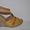 Обувь оптом (сертификаты) #992228