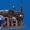 Продажа насосов и запчастей литье чугунное,  КФС,  НД,  Д,  О...  #1013150