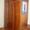 Продам комплект мебели советского производства #1225206