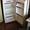 Холодильник б/у даром #1277272