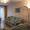 3-х комнатная квартира в Новополоцке с хорошей историей #1543435