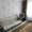 Квартира 1- комнатная на сутки в  для командир., Wi-Fi  +375297131971 #1544645