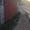 Гараж,  район СТО #1543687