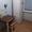 Недорогая 1-комнатная квартира на сутки в Новополоцке в шаговой доступности ПГУ  #1596749