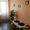 сдам квартиру на сутки ,посуточная аренда - Изображение #9, Объявление #1600276