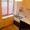 сдам квартиру на сутки ,посуточная аренда - Изображение #2, Объявление #1600276