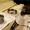 Услуги по изготовлению деталей по образцам и чертежам заказчика - Изображение #2, Объявление #1663832