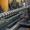 Ремонты шнеков экструдеров, изготовление комплектующих - Изображение #3, Объявление #1663877