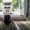 Ремонту роликов тормозных стендов станций диагностики автомобилей ГАРО и аналого - Изображение #3, Объявление #1669110