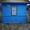 Дача в Новополоцке Шнитки Нефтяник-1 ул.6-я Линия-119 - Изображение #1, Объявление #1681386