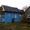 Дача в Новополоцке Шнитки Нефтяник-1 ул.6-я Линия-119 - Изображение #2, Объявление #1681386