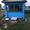Дача в Новополоцке Шнитки Нефтяник-1 ул.6-я Линия-119 - Изображение #3, Объявление #1681386