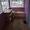 Дача в Новополоцке Шнитки Нефтяник-1 ул.6-я Линия-119 - Изображение #6, Объявление #1681386