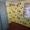 Дача в Новополоцке Шнитки Нефтяник-1 ул.6-я Линия-119 - Изображение #4, Объявление #1681386