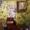Дача в Новополоцке Шнитки Нефтяник-1 ул.6-я Линия-119 - Изображение #5, Объявление #1681386