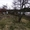 Дача в Новополоцке Шнитки Нефтяник-1 ул.6-я Линия-119 - Изображение #8, Объявление #1681386