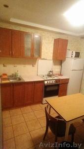 квартиры посуточно в новополоцке - Изображение #1, Объявление #1251249