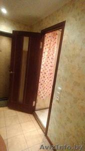 квартиры посуточно командировочным и на сессию - Изображение #3, Объявление #1594638