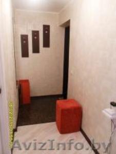 сдам квартиру на сутки ,посуточная аренда - Изображение #5, Объявление #1600276