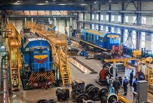 Изготовление и поставка комплектующих для железнодорожной техники - Изображение #1, Объявление #1663890