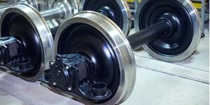 Изготовление и поставка комплектующих для железнодорожной техники - Изображение #2, Объявление #1663890