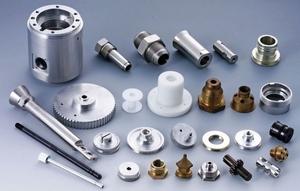 Ремонту и изготовление деталей на ЧПУ  ( аллюминий, металл, пластик) - Изображение #1, Объявление #1669117