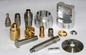 Ремонту и изготовление деталей на ЧПУ  ( аллюминий, металл, пластик) - Изображение #3, Объявление #1669117