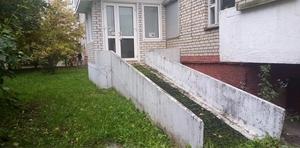 Продажа 4-х комнатной квартиры в Новополоцке - Изображение #8, Объявление #1669077
