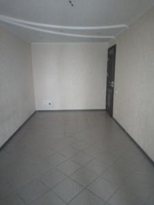 Продажа 4-х комнатной квартиры в Новополоцке - Изображение #5, Объявление #1669077