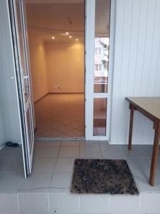 Продажа 4-х комнатной квартиры в Новополоцке - Изображение #6, Объявление #1669077