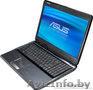 Продам ноутбук Asus F50GX б.у.