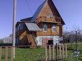 Продам дом в Полоцком районе!!