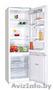 холодильник Атлант МХМ - 1844-37