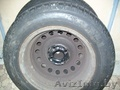 комплект колес TRAYAL 175/70/R14,  4шт. Зимняя резина