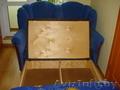 мягкая мебель -диван-кровать