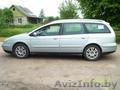 Продажа авто Ситроен С5