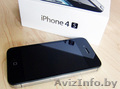 Brand New Apple,  iPhone 4S 32GB,  Apple IPad 2 64 Гб с Wi-Fi и 3G.