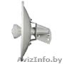 Wi-FI Wi Max оборудование от дилеров Ubiquiti MIkrotika