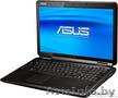 продам ноутбук Asus P50IJ