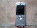 мобильный телефон motorola l6