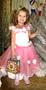 Сдам в прокат детское праздничное платье