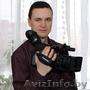 видеооператор на свадьбу,  свадебная видеосъемка,  видеосъемка свадеб