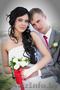 Свадьба видеосъёмка фотограф в беларуси НОВОПОЛОЦК ВИТЕБСК ЛЕПЕЛЬ верх
