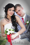 Свадьба  Минск , Новополоцк,  Полоцк  Витебск видео фото