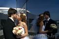 Свадьба Новополоцк Полоцк видео фото съёмка