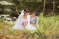 ВИДЕООПЕРАТОР НА СВАДЬБУ видео фото свадьба